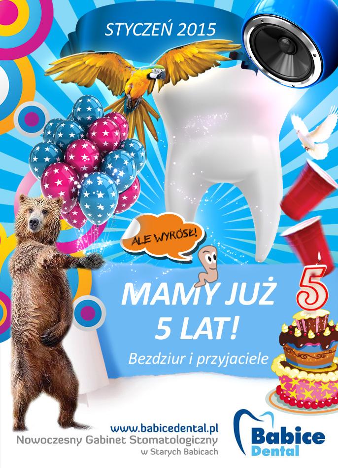 bezdziur_urodziny